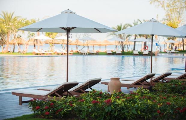 фото отеля Vinpearl Resort Phu Quoc изображение №37