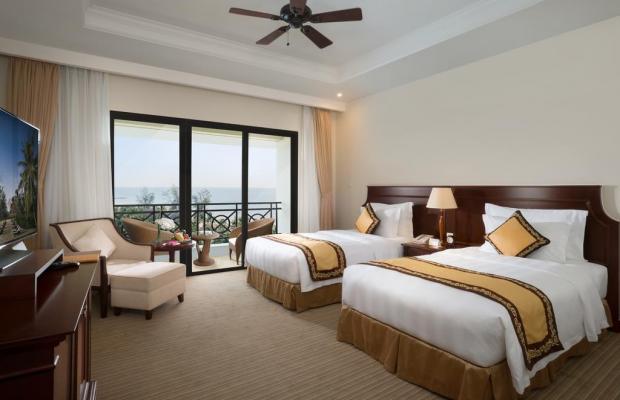 фото Vinpearl Resort Phu Quoc изображение №10