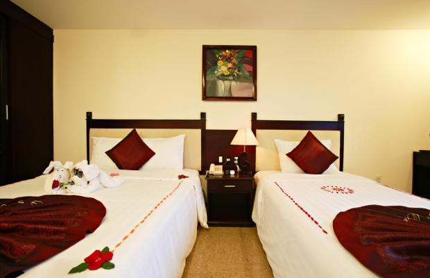 фото отеля Serene Shining (Ex. Vina) изображение №45