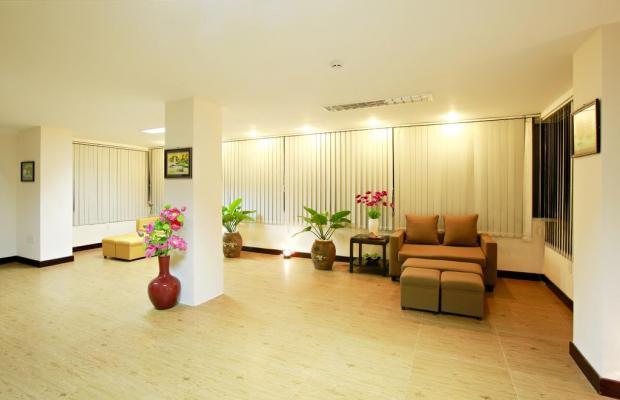 фотографии отеля Serene Shining (Ex. Vina) изображение №15