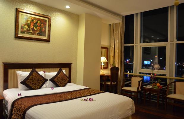 фото Sun River Hotel изображение №26