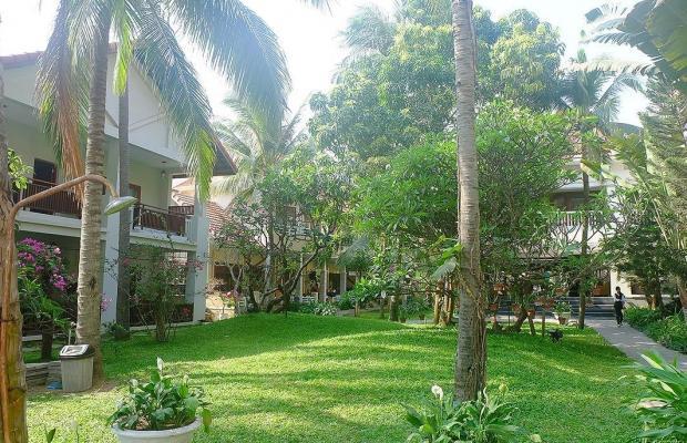 фото отеля Canary Beach Resort изображение №33