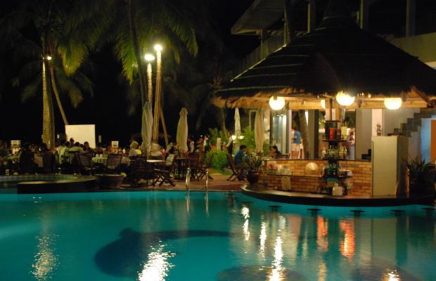 фотографии Canary Beach Resort изображение №32