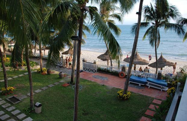 фотографии Canary Beach Resort изображение №16