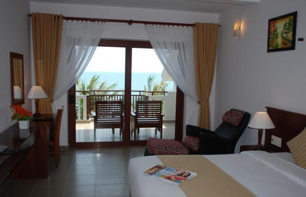 фотографии отеля Canary Beach Resort изображение №3