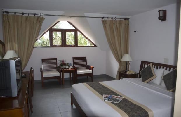 фото Canary Beach Resort изображение №2