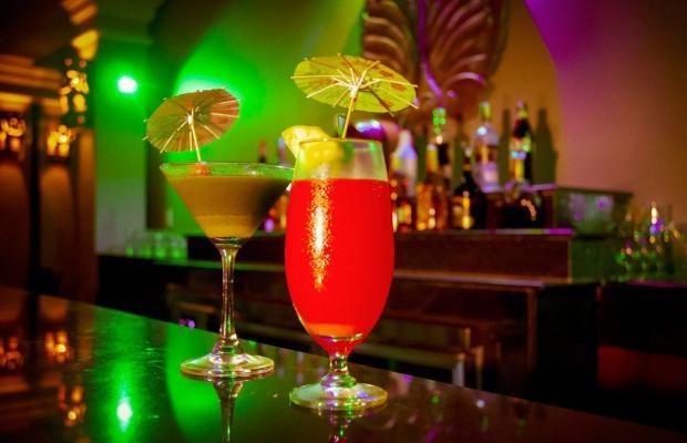 фотографии Champa Resort & Spa изображение №8