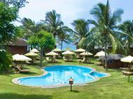 Coco Beach Resort, 3*