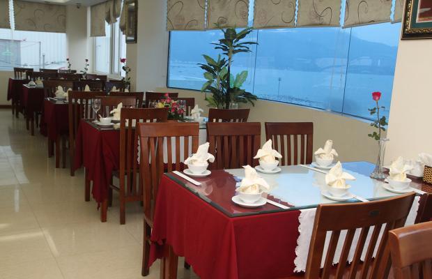 фотографии Truong Son Tung Hotel изображение №4