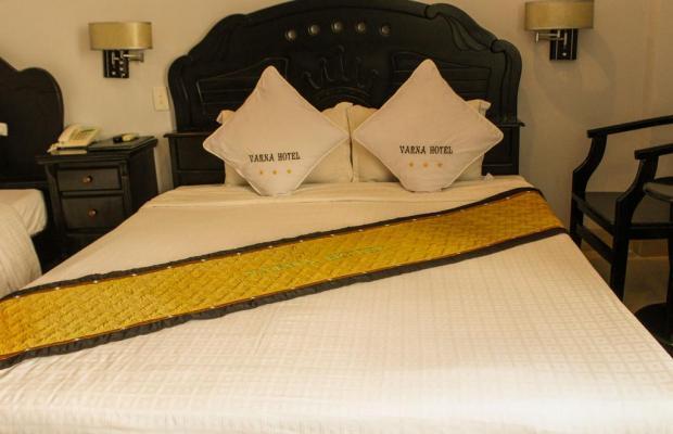фотографии Varna Hotel изображение №24