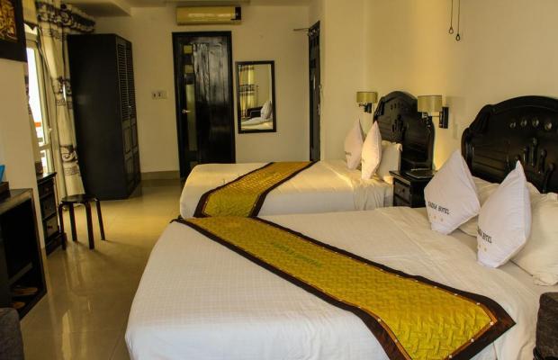 фотографии Varna Hotel изображение №20