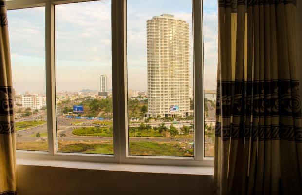 фотографии отеля Varna Hotel изображение №15