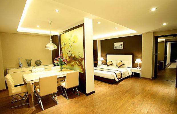 фото отеля Skylark изображение №25