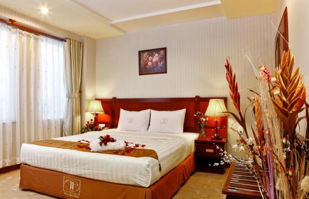 фото отеля Thien Thao изображение №17