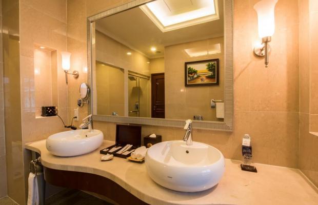фотографии отеля Vinpearl Da Nang Resort & Villas изображение №11