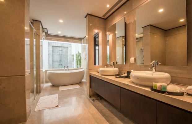 фотографии отеля Vinpearl Da Nang Resort & Villas изображение №7