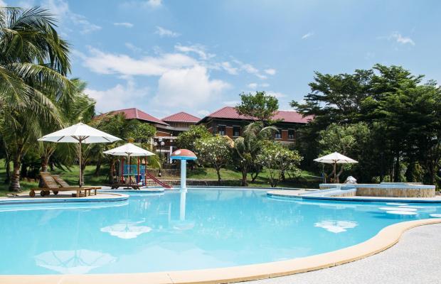 фотографии Lazi Beach Resort (ex. Mom Da Chim Lazi Beach Resort; Exotica Playa Resort; Mom Da Chim Resort & Spa) изображение №44