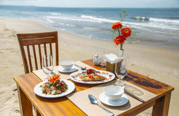 фотографии отеля Lazi Beach Resort (ex. Mom Da Chim Lazi Beach Resort; Exotica Playa Resort; Mom Da Chim Resort & Spa) изображение №15