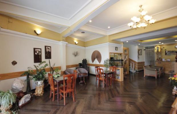 фото отеля Binh Yen Hotel изображение №29