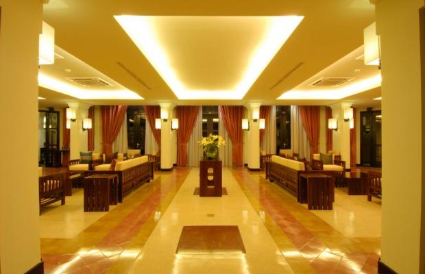 фотографии Villa Hue изображение №24