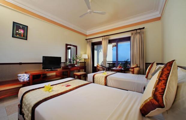 фотографии отеля Golden Coast Resort & Spa изображение №39