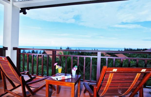 фотографии отеля Golden Coast Resort & Spa изображение №15