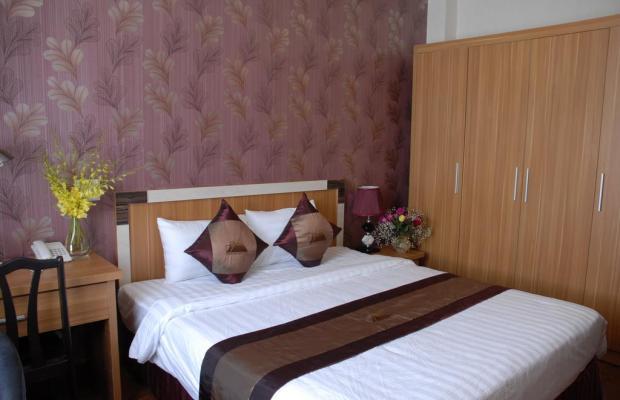 фото отеля Mountain Town Hotel изображение №17