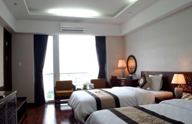 фото отеля Moonlight Hotel Hue изображение №21