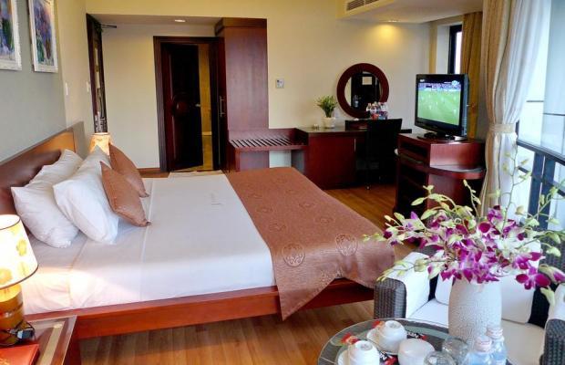 фото отеля Asia Paradise изображение №17