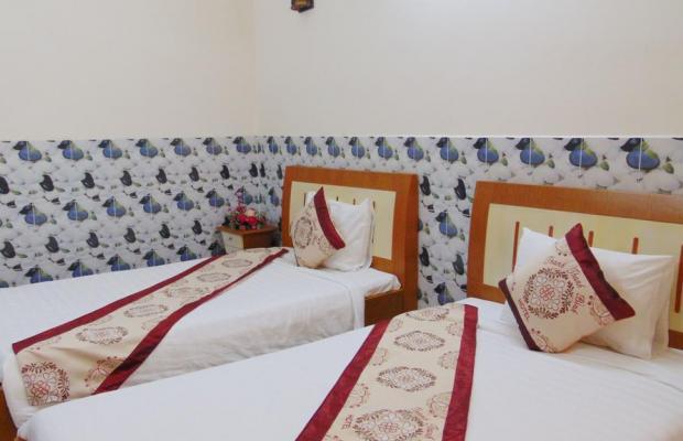 фотографии Thanh Binh 3 Hotel изображение №24