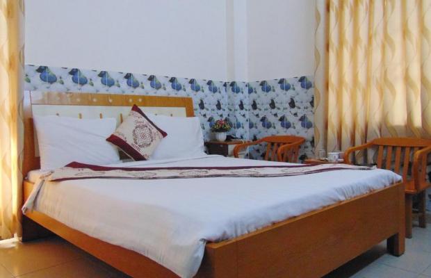 фото отеля Thanh Binh 3 Hotel изображение №9