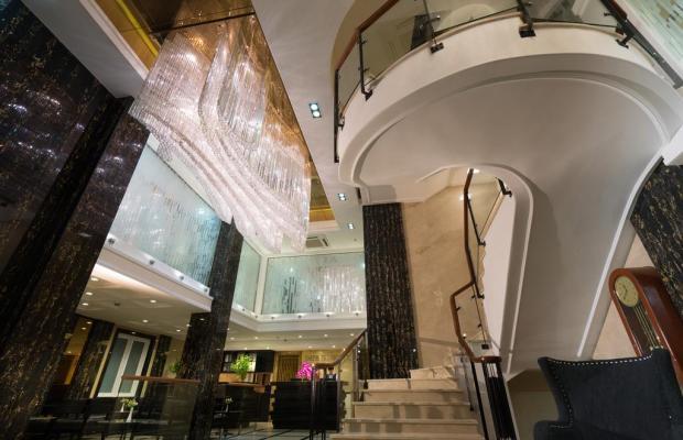 фото отеля Empress изображение №29