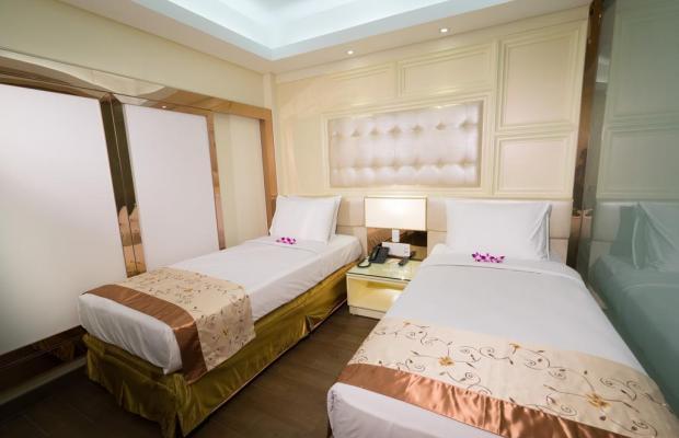 фото отеля Empress изображение №9