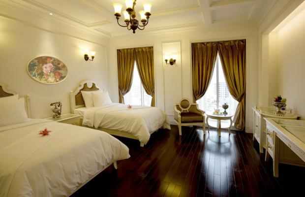фото отеля Eldora Hotel изображение №17