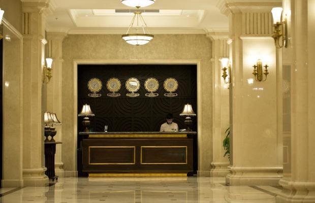 фото отеля Eldora Hotel изображение №9