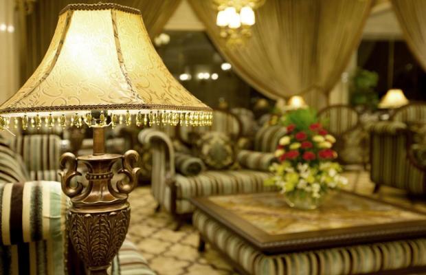 фотографии отеля Eldora Hotel изображение №7