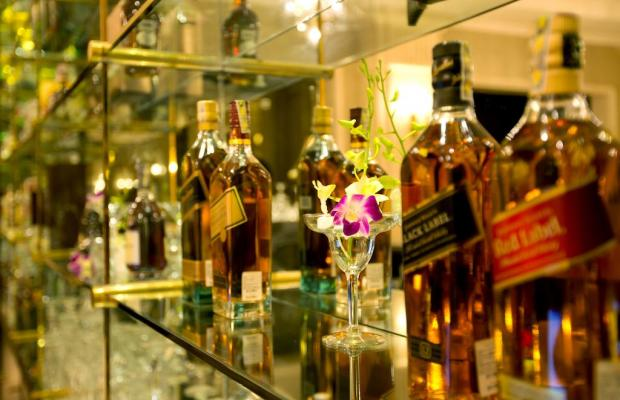 фото Eldora Hotel изображение №6