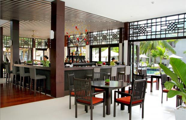 фото Hoi An Beach Resort изображение №42