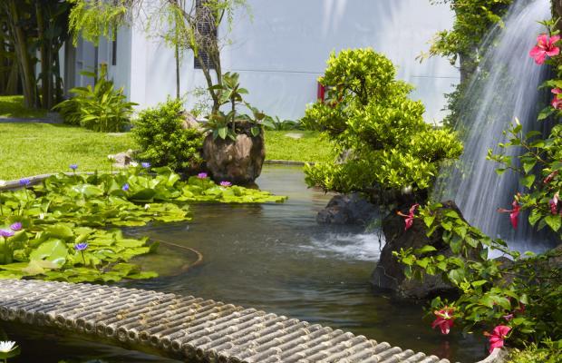 фотографии Hoi An Beach Resort изображение №24