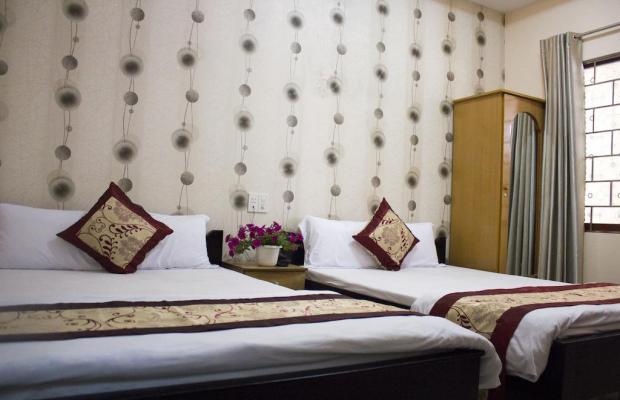 фото Thanh Long Da Lat Hotel изображение №6