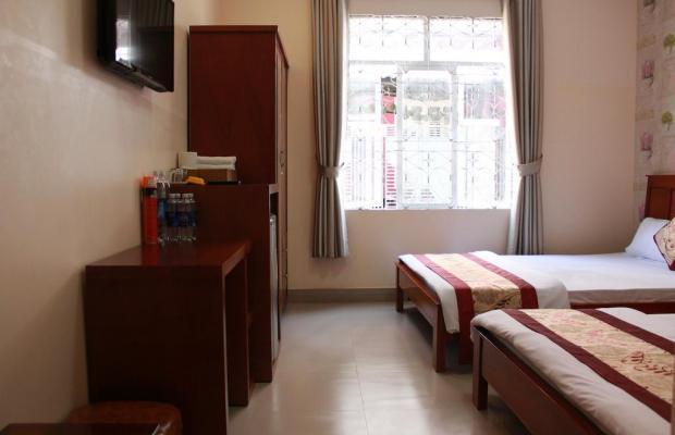 фотографии Thanh Long Da Lat Hotel изображение №4