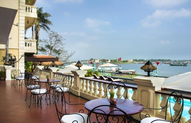 фото Victoria Chau Doc изображение №14