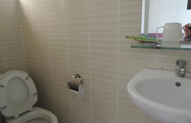фото отеля Da Lan Hotel изображение №9
