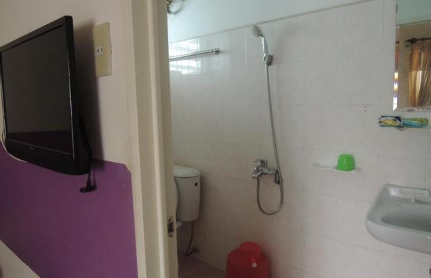 фото Da Lan Hotel изображение №6