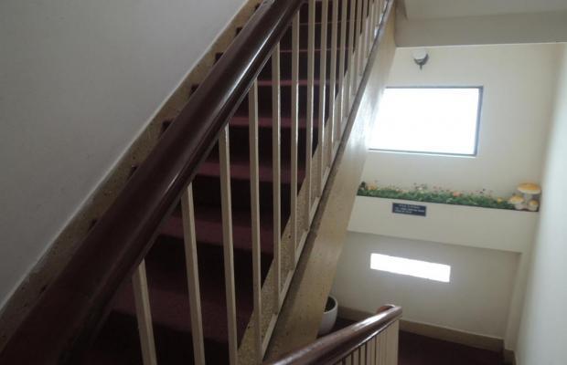 фотографии Da Lan Hotel изображение №4