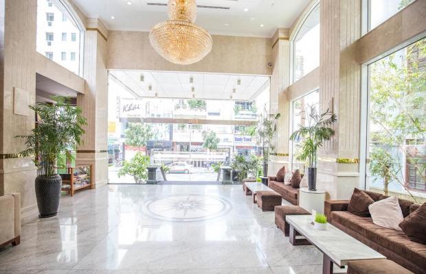 фото отеля Golden Central изображение №5