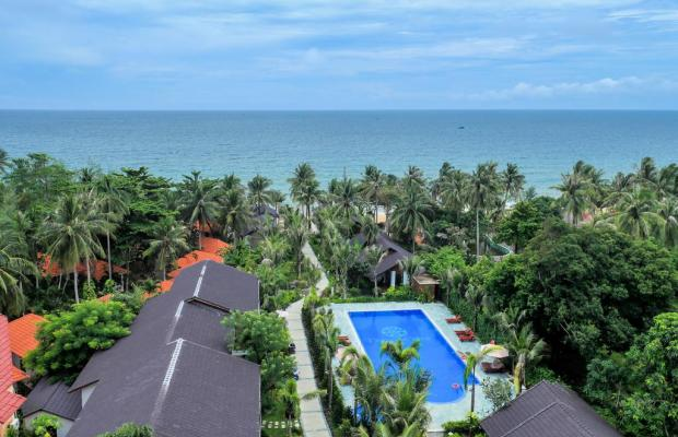 фотографии Tropicana Resort изображение №16