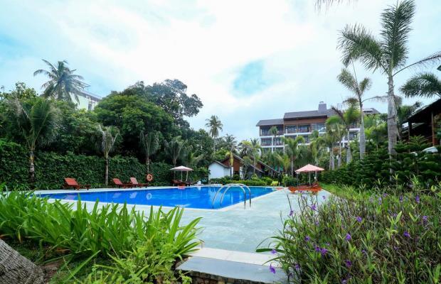 фотографии Tropicana Resort изображение №8