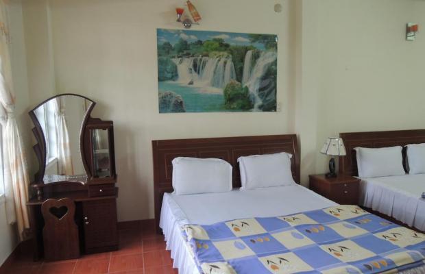фото отеля Thao Nguyen Xanh Hotel Dalat изображение №5