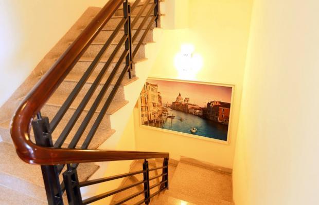 фото Tulip 2 Hotel изображение №34